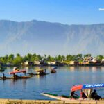 offbeat destinations near srinagar, Best Offbeat destinations near Srinagar., Tours And Journey, Tours And Journey