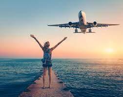 Covid free destinations to travel